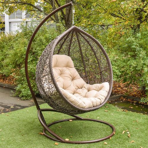 10 причин купити меблі з ротанга