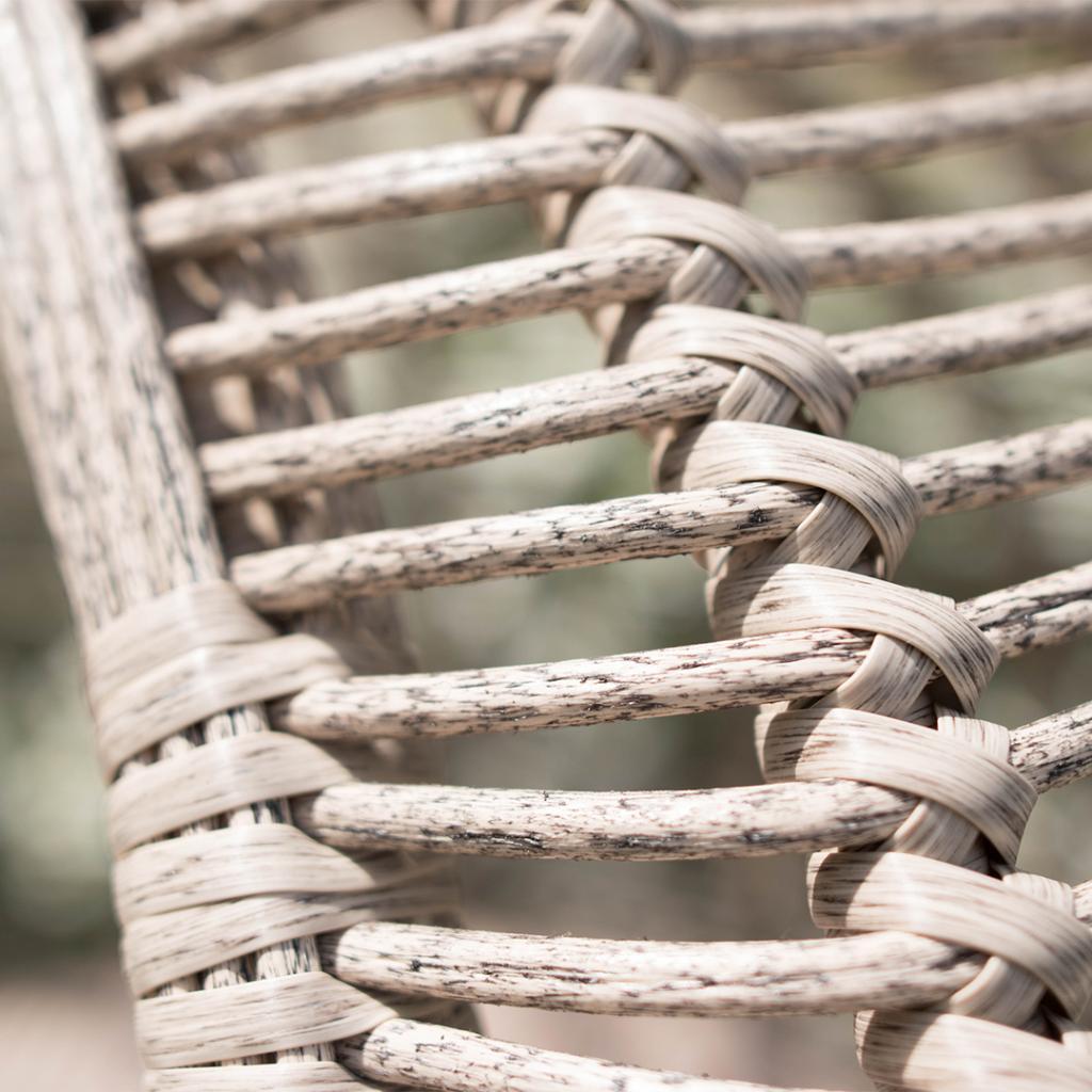 Підвісне крісло Арена Біг