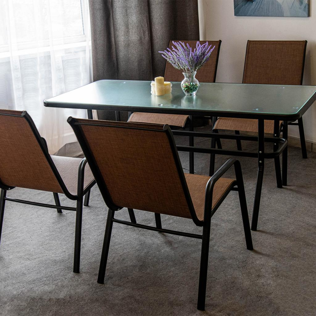 "Комплект мебелі ""Грація"""