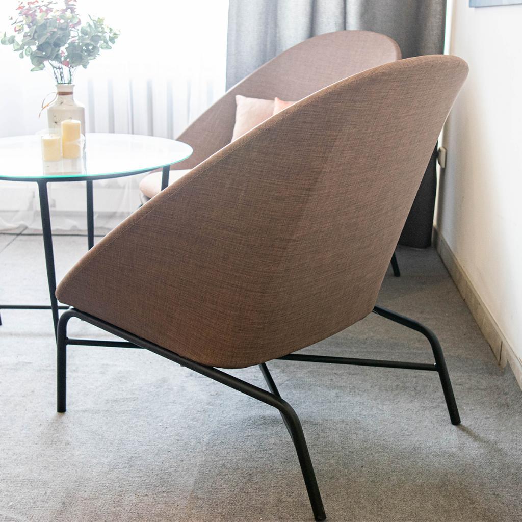 """Комплект мебелі """"Кортель №25"""""""