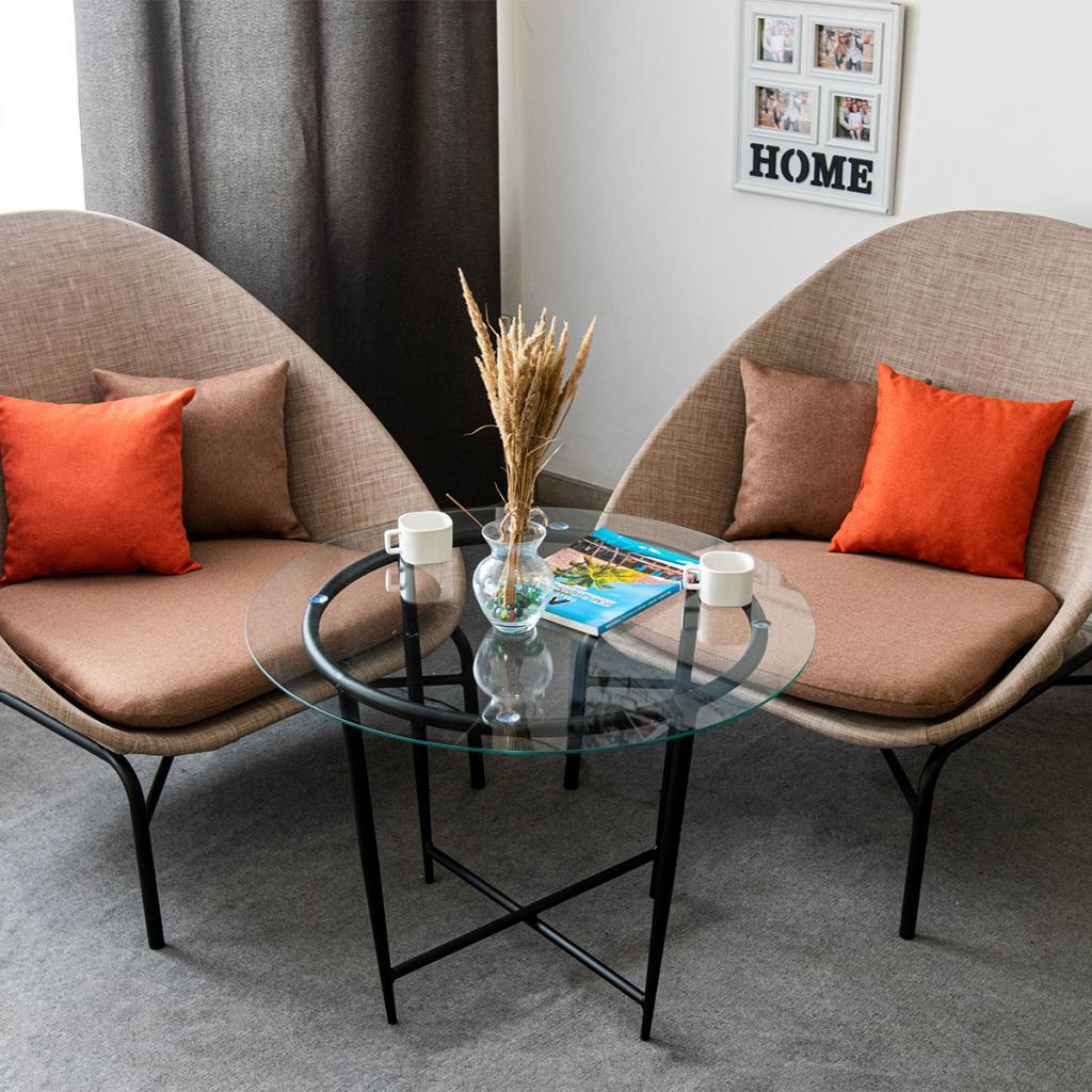 """Комплект мебелі """"Кортель №26"""""""
