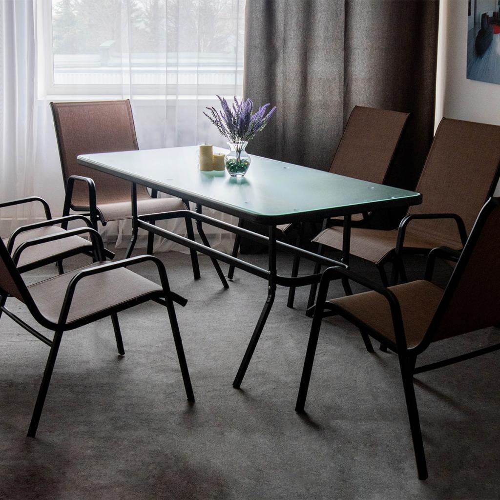 """Комплект мебелі """"Візаж"""""""