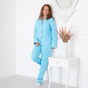 Піжама Blue