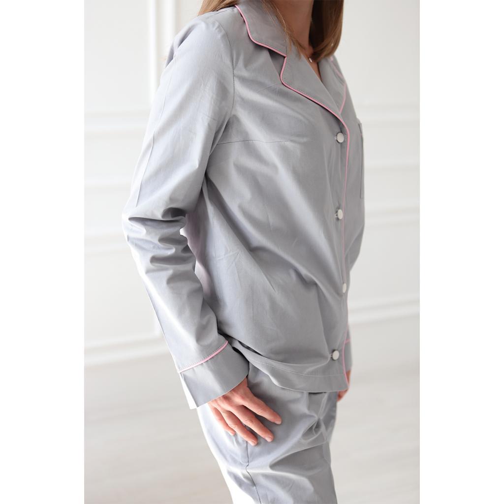 Піжама Gray