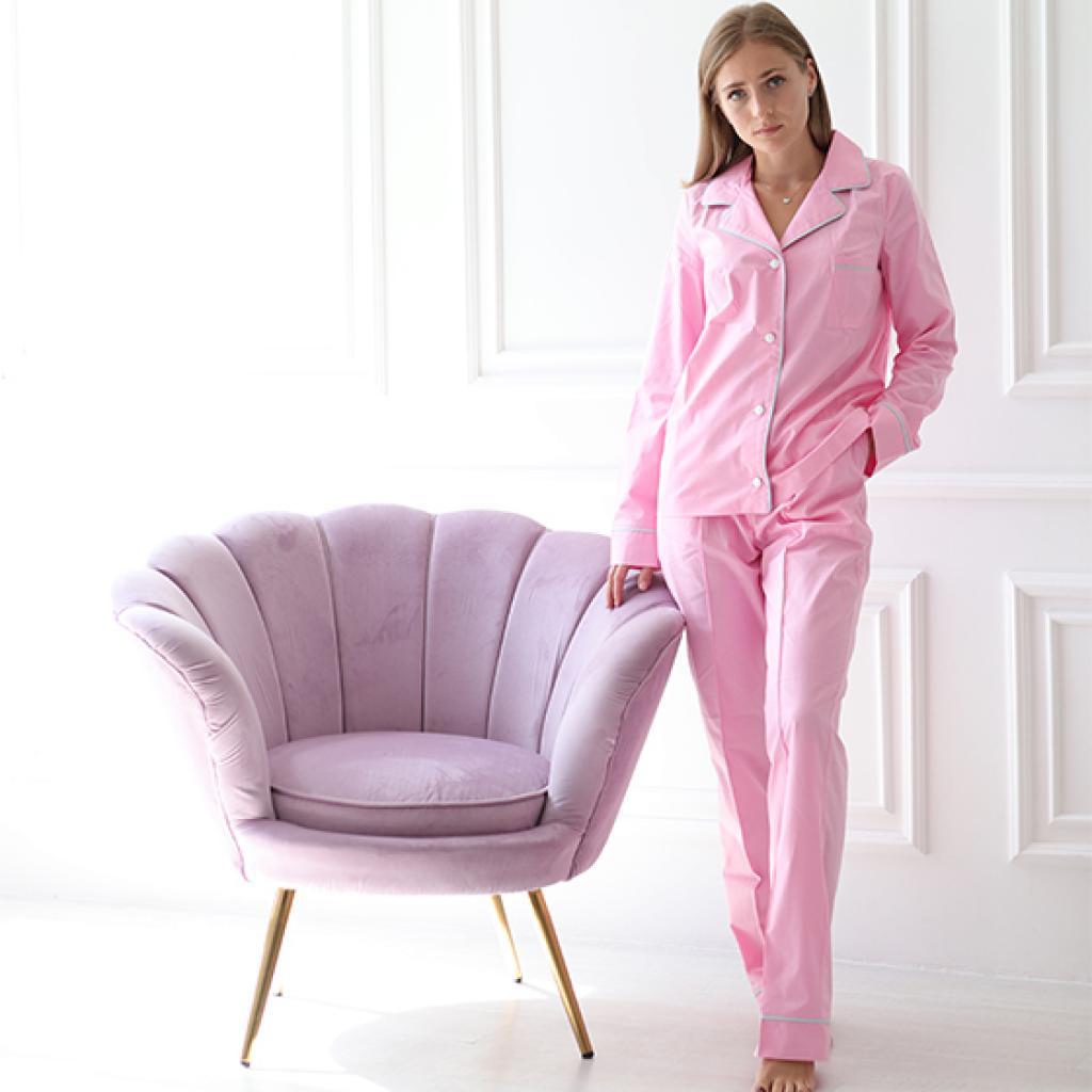 Піжама Pink