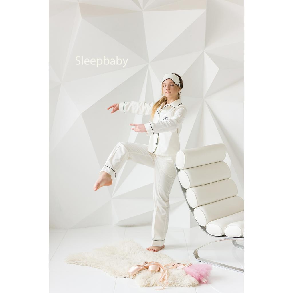 Піжама Балерина SleepBaby