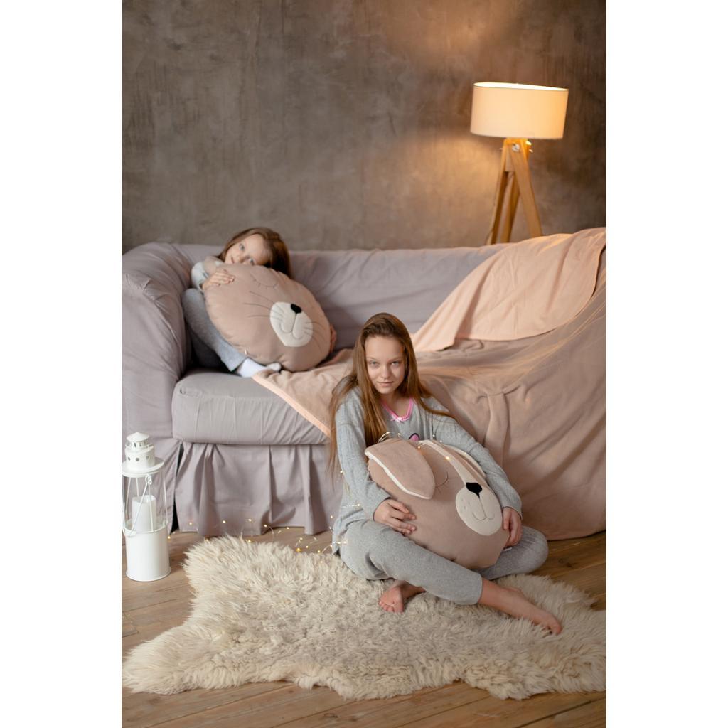 Комплект Плед Щеня SleepBaby