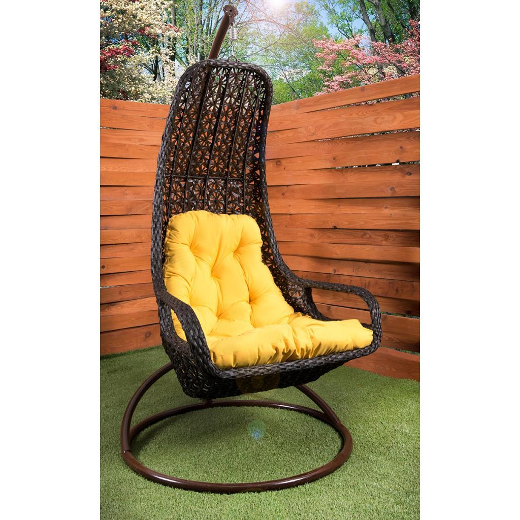 Підвісне крісло Багама