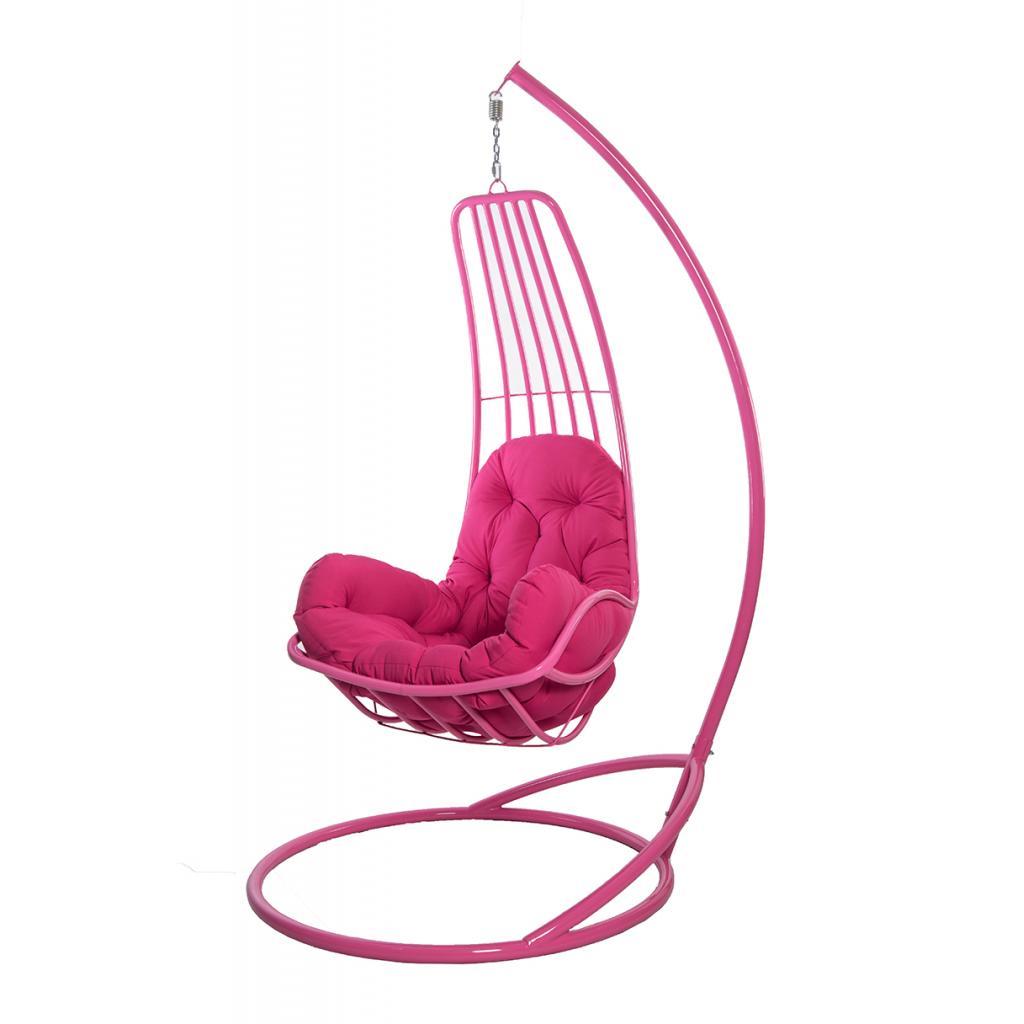 Підвісне крісло Делі