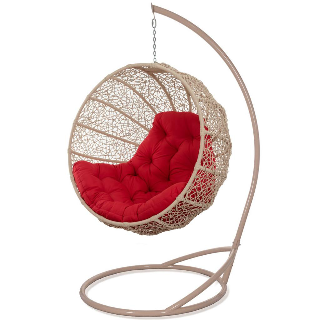Підвісне крісло Фієста