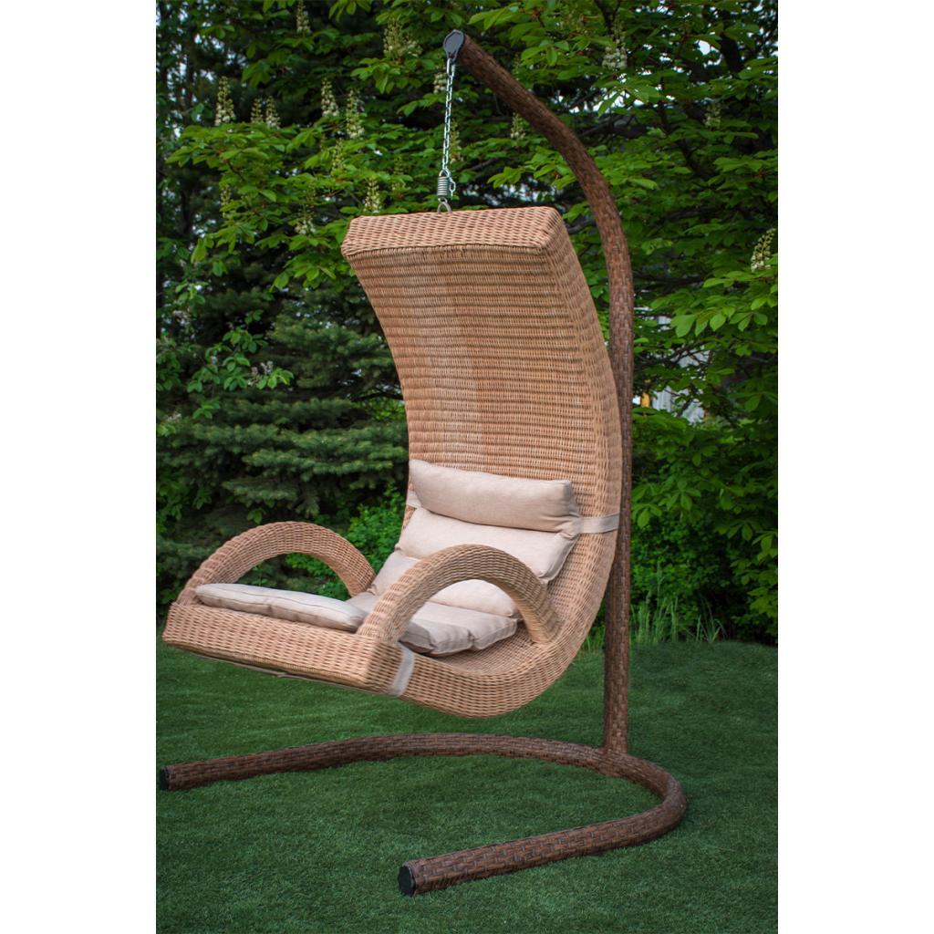 Підвісне крісло Гері