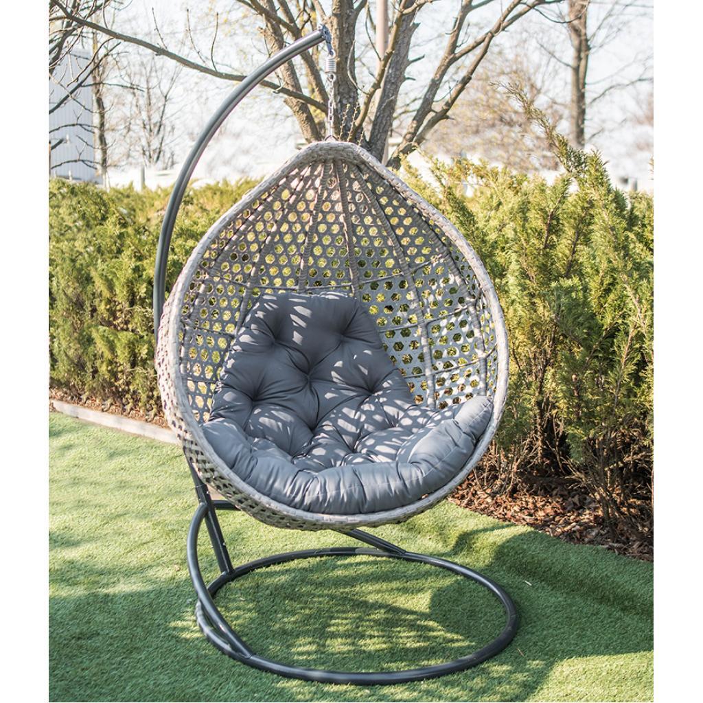 Підвісне крісло Колібрі
