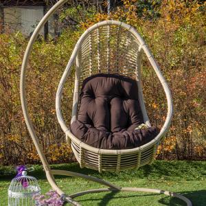 Підвісне крісло Комфорт