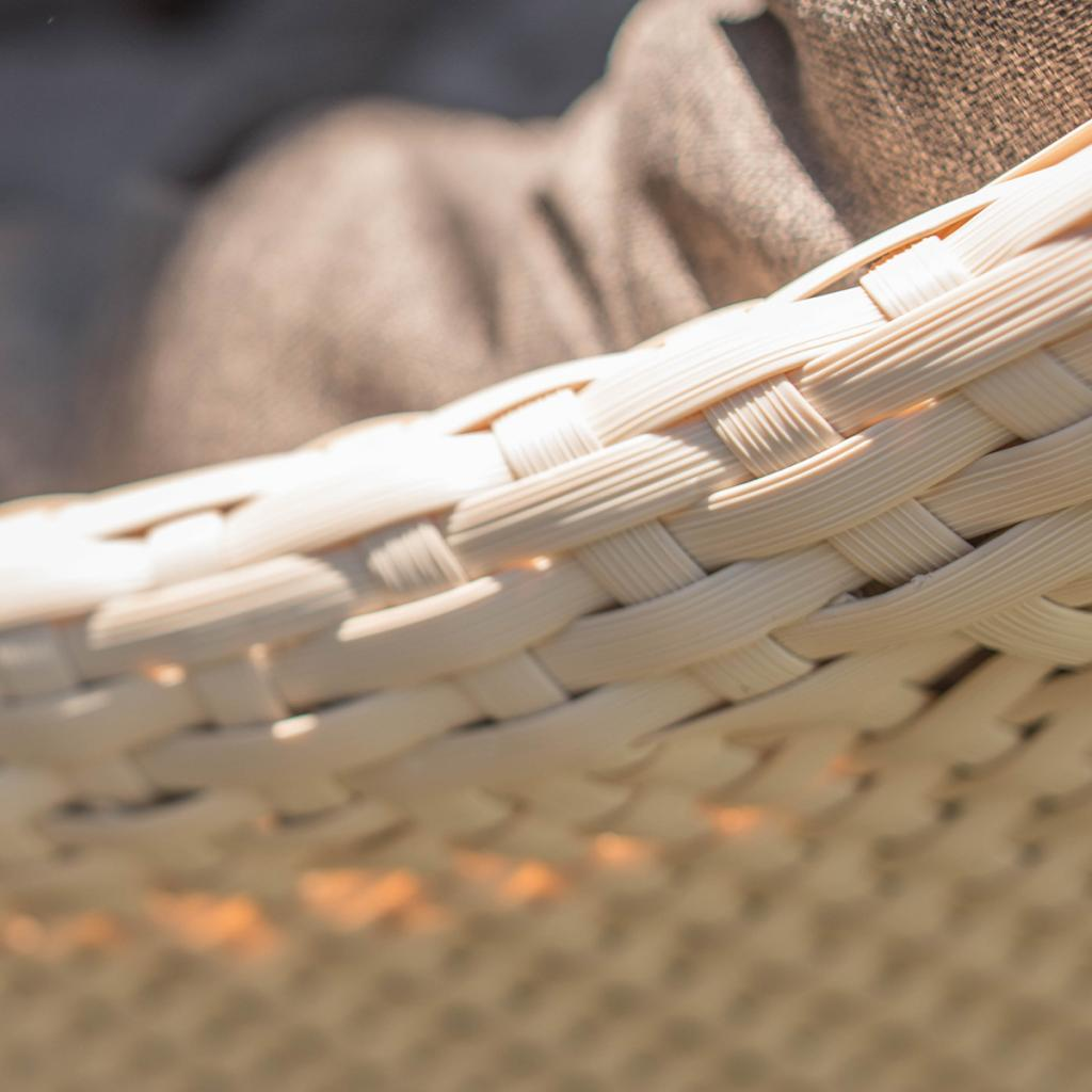 Підвісне крісло Комфорт Люкс
