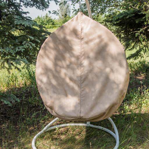 Чохол для одномісного підвісного крісла