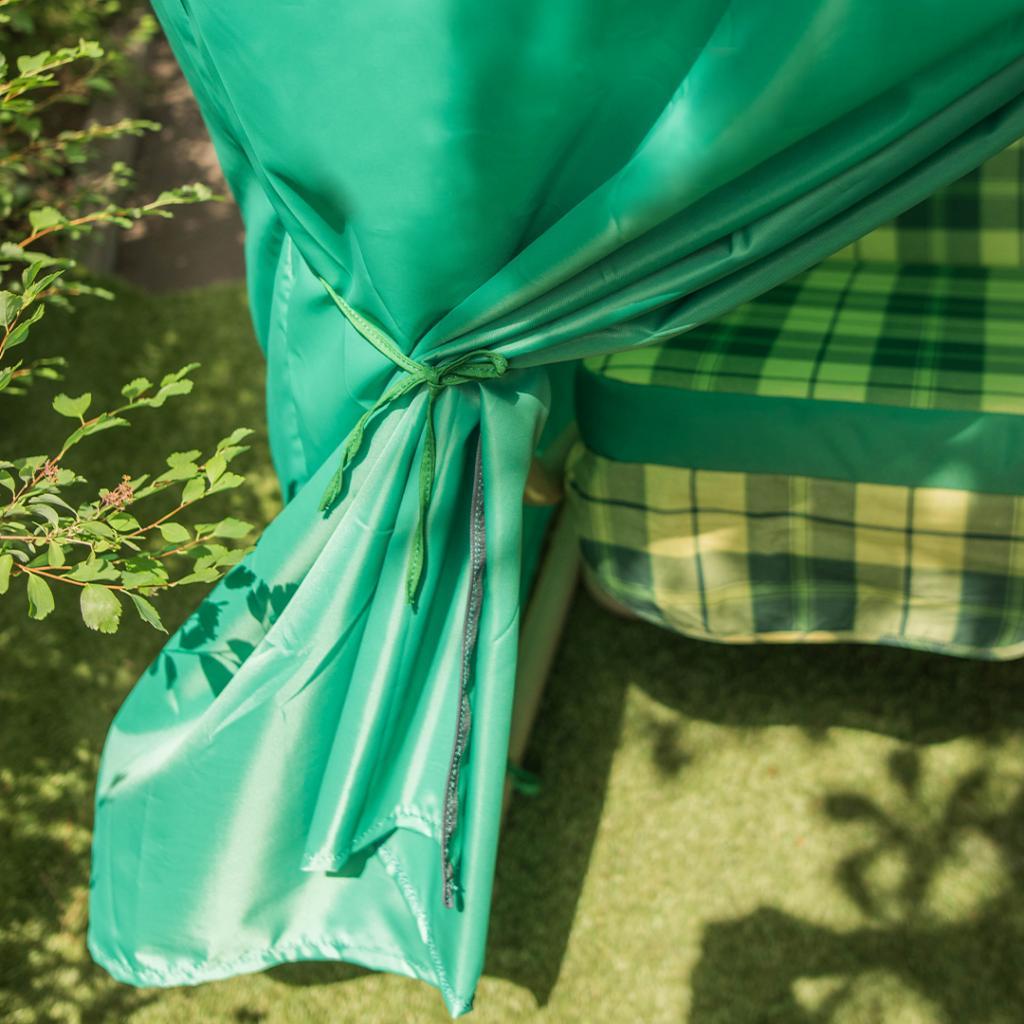 Чохол літо для садової гойдалки
