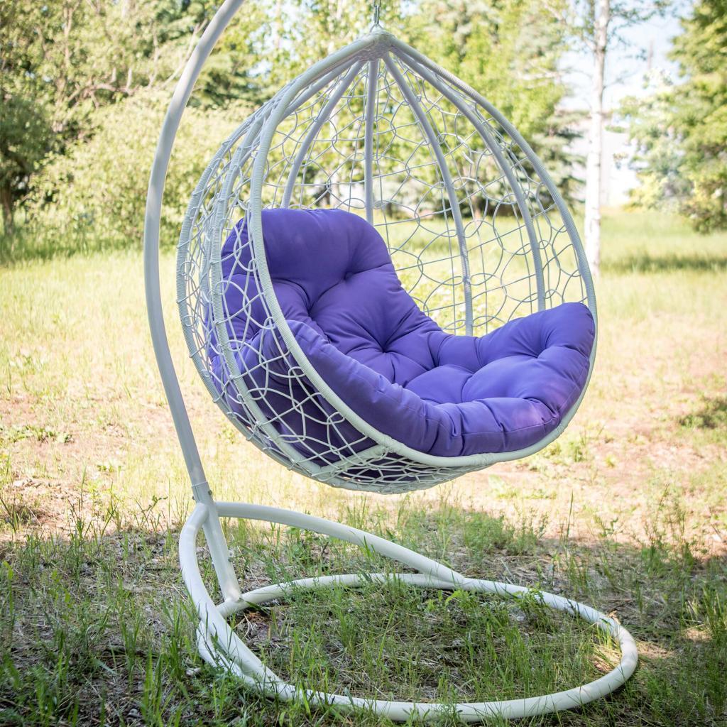 Підвісне крісло Преміум